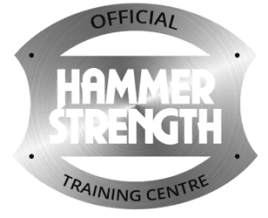 Strength Asylum is a Staffordshire's only recognised Hammer Strength Training Centre