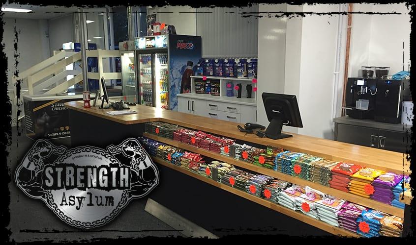 shop-img2