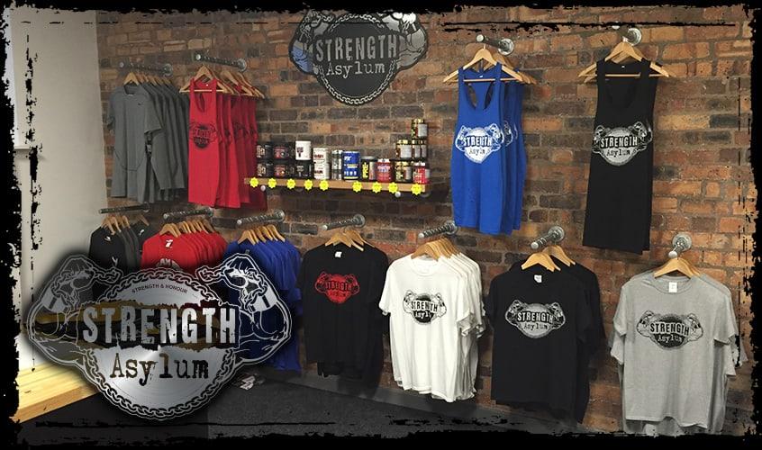 shop-img4