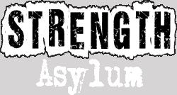 strength-asylum-logo