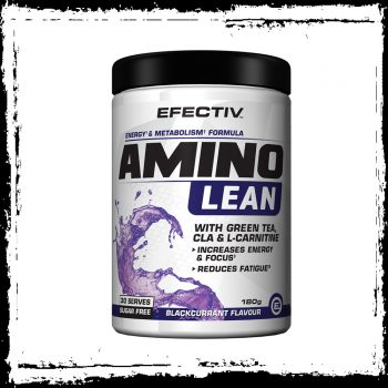 aminotaur anabolic designs
