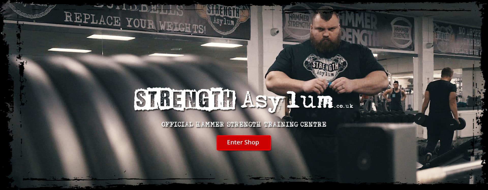 http://www.strengthasylum.co.uk/wp-content/uploads/2017/02/feb-banner-1.jpg