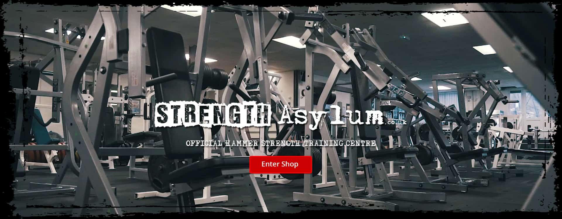http://www.strengthasylum.co.uk/wp-content/uploads/2017/02/feb-banner-2.jpg