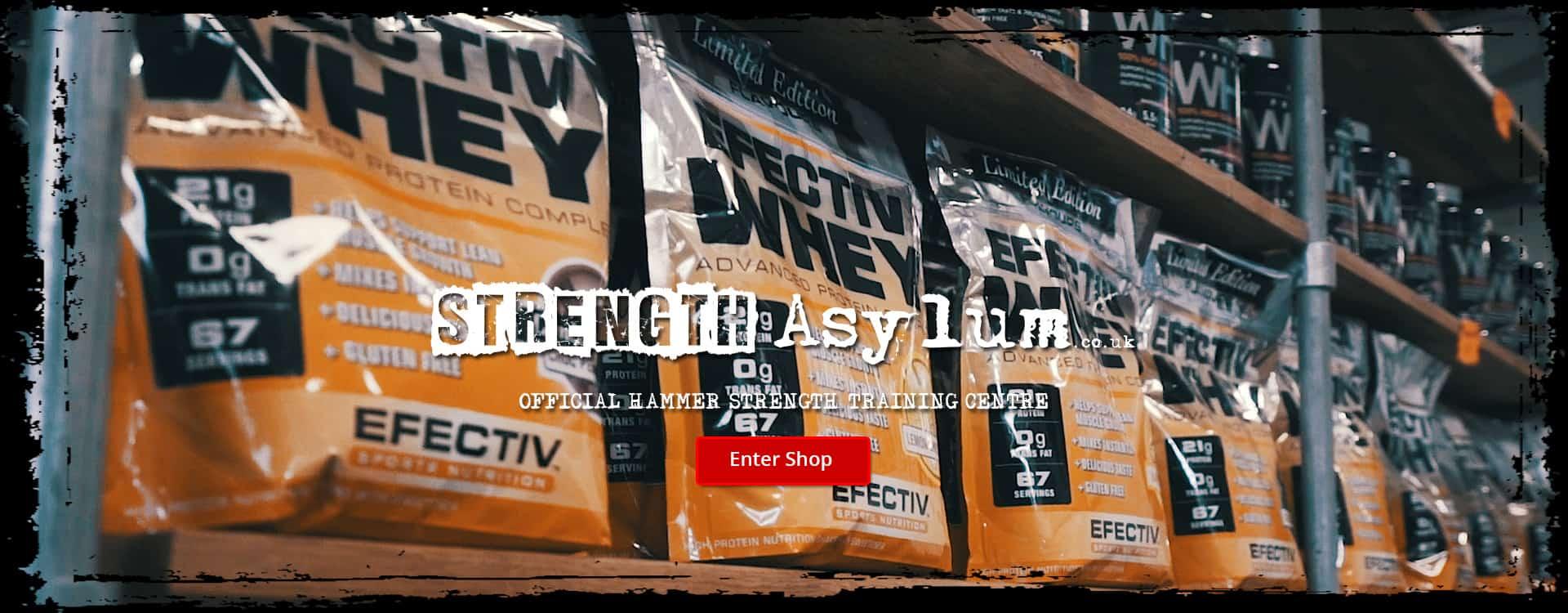 http://www.strengthasylum.co.uk/wp-content/uploads/2017/02/feb-banner-5.jpg