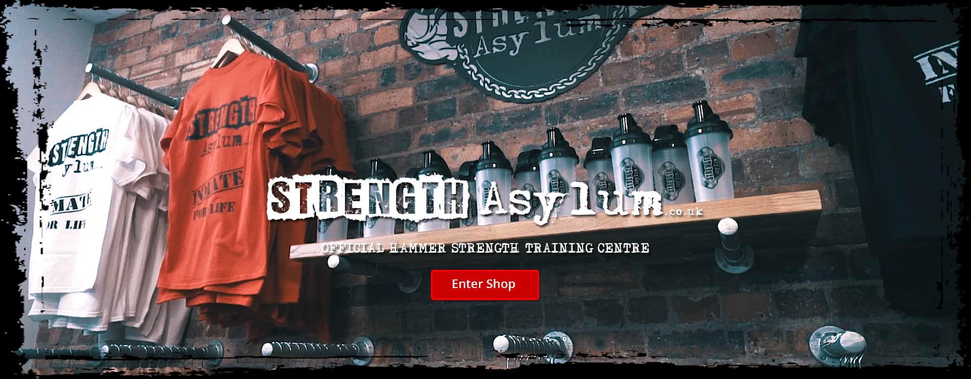 http://www.strengthasylum.co.uk/wp-content/uploads/2017/02/feb-banner-6.jpg