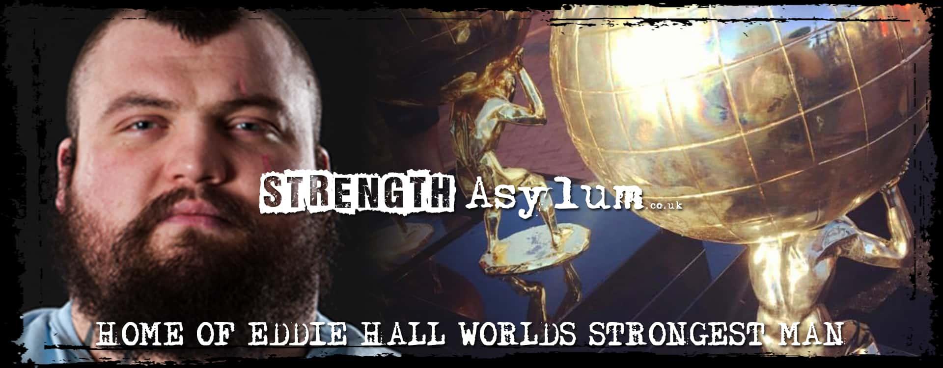 https://www.strengthasylum.co.uk/wp-content/uploads/2017/06/eddie-wsm-2017-banner.jpg