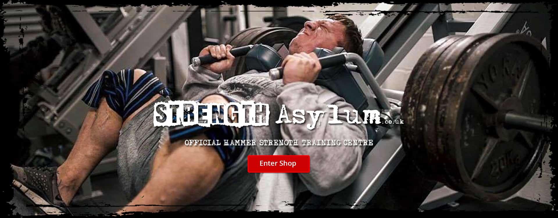 http://www.strengthasylum.co.uk/wp-content/uploads/2017/06/jordan-banner-1.jpg