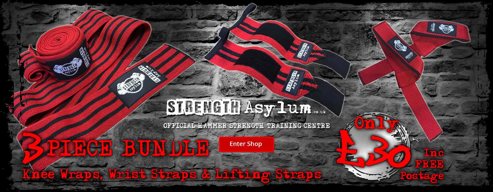 http://www.strengthasylum.co.uk/wp-content/uploads/2017/06/strengthasylum-accessories-banner-2017.jpg