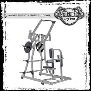 hammer-strength-front-pulldown