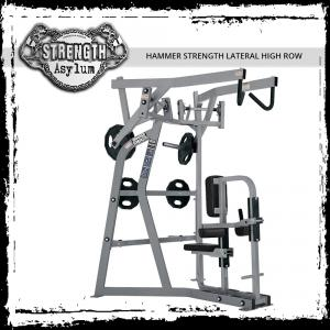 hammer-strength-lateral-high-row