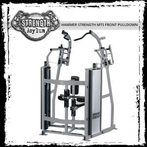 hammer-strength-mts-front-pulldown