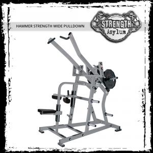 hammer-strength-wide-pulldown