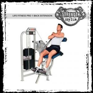 life-fitness-pro-1-back-extension