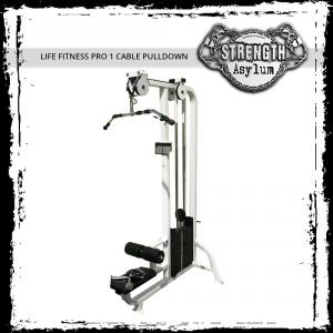 life-fitness-pro-1-cable-motion-pulldown