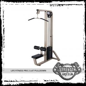life-fitness-pro2-lat-pulldown