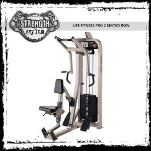 life-fitness-pro2-seated-row