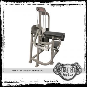 life-fitness-pro-1-bicep-curl