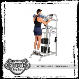 life-fitness-pro-1-standing-calf
