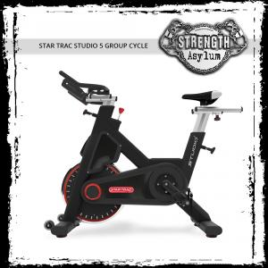 star-trac-studio-cycle