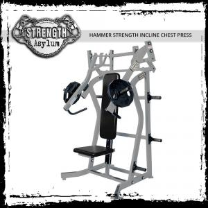 hammer-strength-incline-chest-press