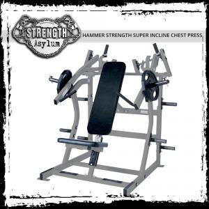 hammer-strength-iso-lateral-super-incline-press