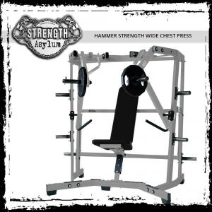 hammer-strength-iso-lateral-wide-chest-press