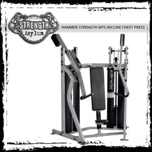 hammer-strength-mts-incline-chest-press