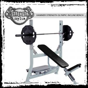 hammer-strength-olympic-incline-bench