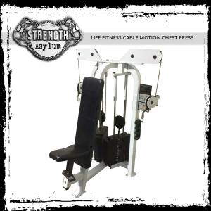 life-fitness-cable-motion-chest