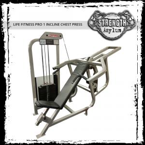 life-fitness-pro-1-incline-chest-press