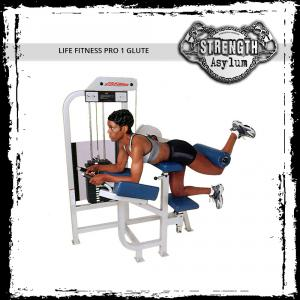 life-fitness-pro-1-glute
