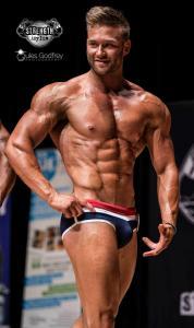 Muscle Model