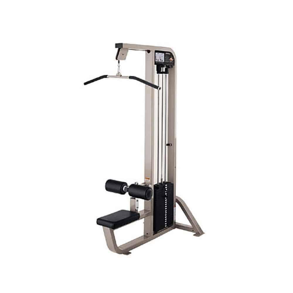 Back Training Equipment Strength Asylum Gym In Stoke