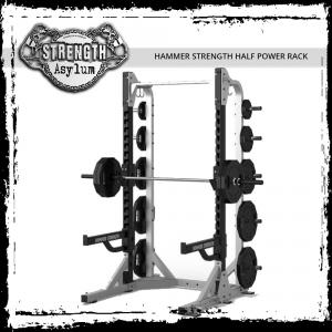 hammer-strength-half-power-rack