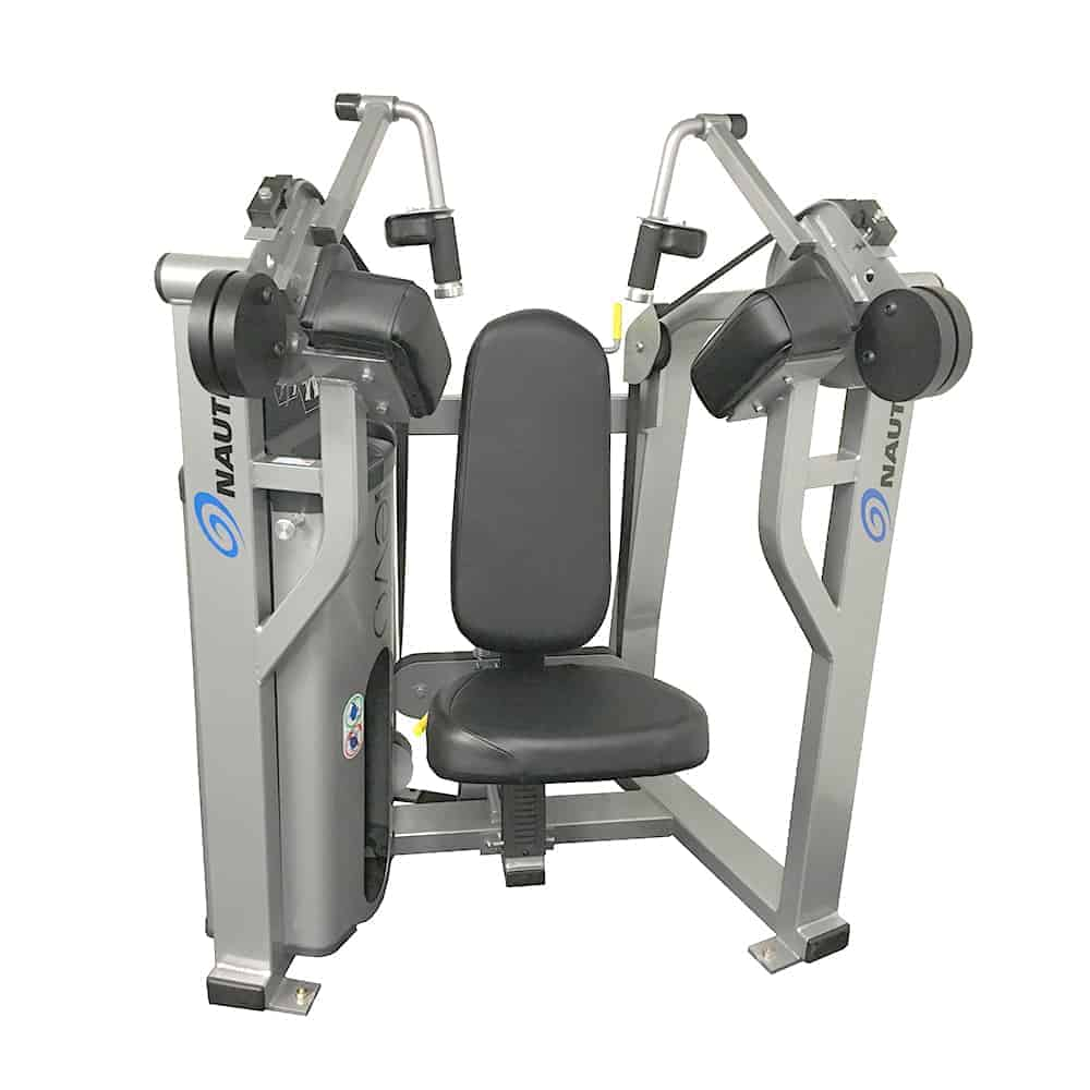 Arm Training Equipment Strength Asylum Gym In Stoke