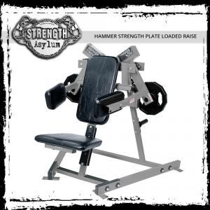 hammer-strength-plate-loaded-lateral-raise