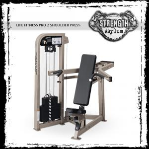 life-fitness-pro2-shoulder-press