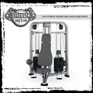 life-fitness-signature-shoulder-press