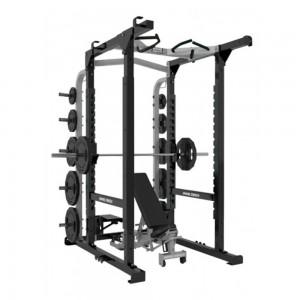 Hammer Strength Full Power Rack