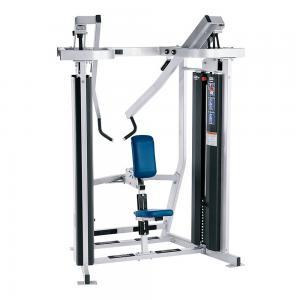 Hammer Strength MTS Row