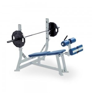 hammer-strength-olympic-decline-bench