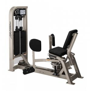 Life Fitness Pro 2 Adductor