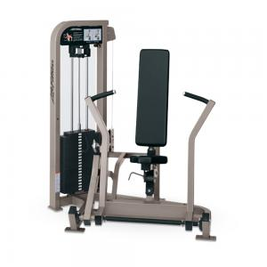 Life Fitness Pro 2 Chest Press
