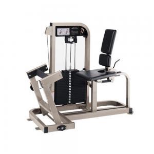 Life Fitness Pro 2 Horizontal Calf