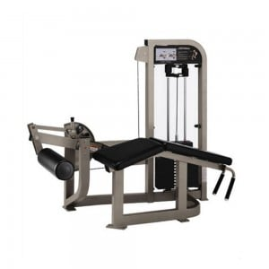 2nd Life Fitness Pro 2 Lying Leg Curl