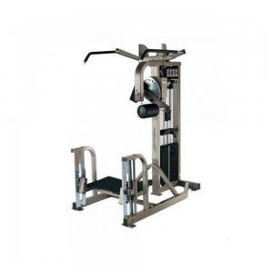 Life Fitness Pro 2 Multi Hip
