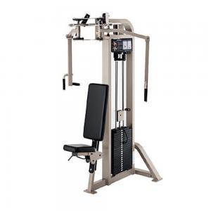 Life Fitness Pro 2 Rear Delt