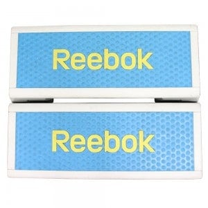 Reebok Step Boxes