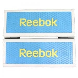 Reebok Step Boxes