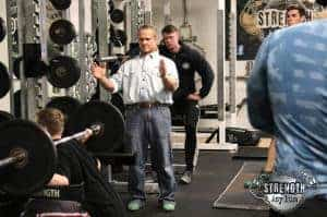 tom-platz-squat-clinic-strength-asylum-sept-2107-3
